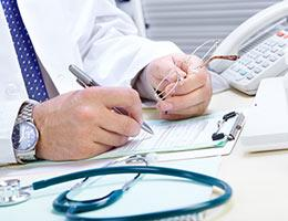 Plan Medicare and supplements  copyright docent/Shutterstock.com