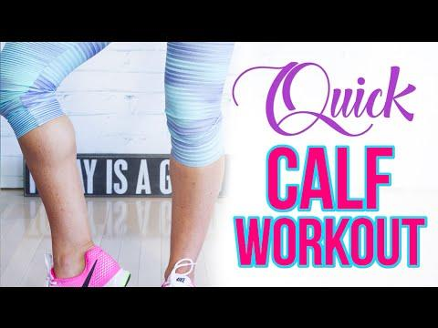 "<p>The best part of this calf workout is that you can make it as difficult as you want it to be. If you want to keep it light, simply follow along with trainer Natalie Jill  -  but if you want to challenge yourself, <a rel=""nofollow"" href=""https://www.redbookmag.com/body/health-fitness/g3134/top-diet-plans/"">add in some weights</a>. And you can expect the unexpected: This routine includes squats with calf raises that might look silly, but are super intense.</p><p><a rel=""nofollow"" href=""https://www.youtube.com/watch?v=BTr63oZP9tI"">See the original post on Youtube</a></p>"