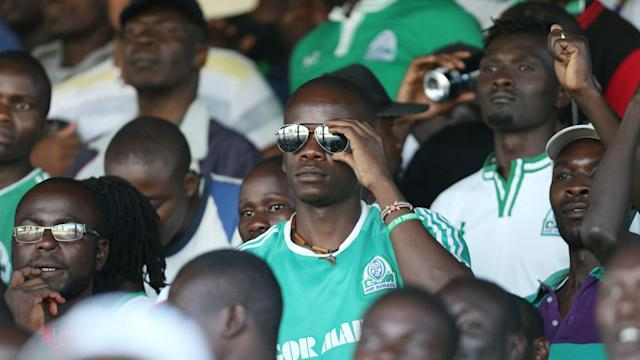A Kenyan Premier League side or a National Super League outfit could earn a life-time opportunity to play against English Premier League side Everton