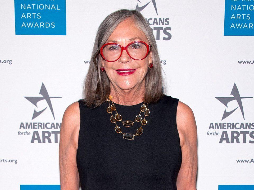 <p>No. 18: Alice Walton<br /> Net worth: $34 billion<br /> Age: 67<br /> Country: US<br /> Industry: Retail<br /> Source of wealth: Inheritance; Walmart<br /> The daughter of late Walmart founder Sam Walton, Alice Walton holds a major piece of the company fortune, making her the richest woman on earth. Though she never took an active role in running the superstore like her brothers, she's become the target of pushback from minimum-wage Walmart employees who view her highfalutin lifestyle as insensitive and ignorant to the plights of many workers.<br /> Instead of spending time at Walmart, Walton has become a patron of the arts. Her immense personal collection includes pieces from Andy Warhol, Norman Rockwell, and Georgia O'Keefe. In 2011, she opened the $50 million Crystal Bridges Museum in Arkansas, where a number of her famous paintings are on display.<br /> In 2015, Walton donated 3.7 million of her Walmart shares to the family's nonprofit and put her Texas ranches — one a working horse ranch, the other a luxurious vacation spot — on the market for a combined $48 million.<br /> Her net worth has risen by $2.3 billion over the last year. </p>