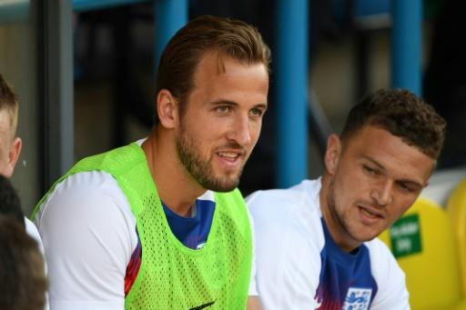 Captain Harry Kane says England approach the World Cup as a tight knit unit, devoid of the divisions that have hindered past World Cup campaigns