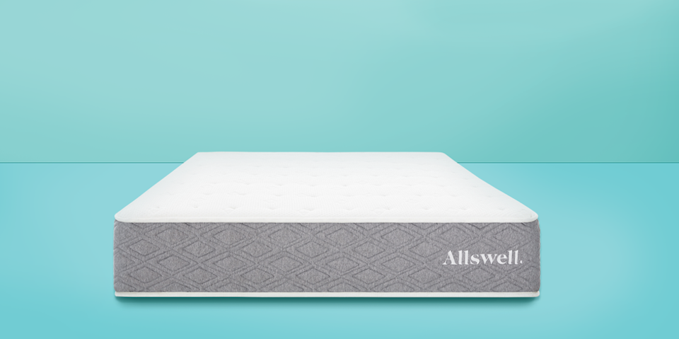 """<p>A <a href=""""https://www.goodhousekeeping.com/home-products/g29892090/best-mattresses/"""" rel=""""nofollow noopener"""" target=""""_blank"""" data-ylk=""""slk:quality mattress"""" class=""""link rapid-noclick-resp"""">quality mattress</a> is essential for a good night's sleep, but let's be honest – no one wants to spend more than you have to. Most mattresses on the market cost well over $1,000, but that's a <em>lot</em> of money and not realistic for many. The good news: You can still find a comfortable and supportive mattress that doesn't break the bank.</p><p>The <a href=""""https://www.goodhousekeeping.com/institute/about-the-institute/a19748212/good-housekeeping-institute-product-reviews/"""" rel=""""nofollow noopener"""" target=""""_blank"""" data-ylk=""""slk:Good Housekeeping Institute Textiles Lab"""" class=""""link rapid-noclick-resp"""">Good Housekeeping Institute Textiles Lab</a> reviews mattresses of all price points, from budget buys to luxury splurges. Our analyses covers everything from <a href=""""https://www.goodhousekeeping.com/home-products/g4138/best-mattress-in-a-box/"""" rel=""""nofollow noopener"""" target=""""_blank"""" data-ylk=""""slk:boxed mattresses"""" class=""""link rapid-noclick-resp"""">boxed mattresses</a> to <a href=""""https://www.goodhousekeeping.com/home-products/g34383668/best-organic-mattresses/"""" rel=""""nofollow noopener"""" target=""""_blank"""" data-ylk=""""slk:organic mattress"""" class=""""link rapid-noclick-resp"""">organic mattress</a> to <a href=""""https://www.goodhousekeeping.com/home-products/g35632137/best-hybrid-mattresses/"""" rel=""""nofollow noopener"""" target=""""_blank"""" data-ylk=""""slk:hybrid mattresses"""" class=""""link rapid-noclick-resp"""">hybrid mattresses</a> and more. Our team of fiber scientists reviews aspects like the materials and special features, then we have our product analysts and consumer testers try them out for real-life snooze reviews. We also survey our tester panel to get thorough feedback from the mattresses they've purchased. Our most recent survey received <strong>responses from over 5,500 mattress owners and we reviewe"""