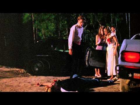 """<p>Two years before <em>Jerry Maguire</em>, Renée had small roles in <em>Reality Bites</em>, <em>Empire Records</em>, and a starring role in <em>Texas Chainsaw</em>, playing a teenager on the run from Matthew McConaughey (see below). Like Renée at the time, the film remained mostly unknown. </p><p><a href=""""https://www.youtube.com/watch?v=WfXfuG3cyzA"""" rel=""""nofollow noopener"""" target=""""_blank"""" data-ylk=""""slk:See the original post on Youtube"""" class=""""link rapid-noclick-resp"""">See the original post on Youtube</a></p>"""