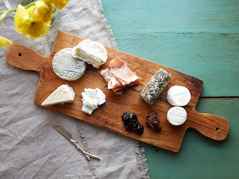 The 6 Best Cutting Boards for Every Kitchen Task