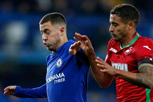 Swansea City vs Chelsea: Premier League prediction, preview, betting tips, odds, TV channel, live streaming online, start time, team news, line-ups, head to head