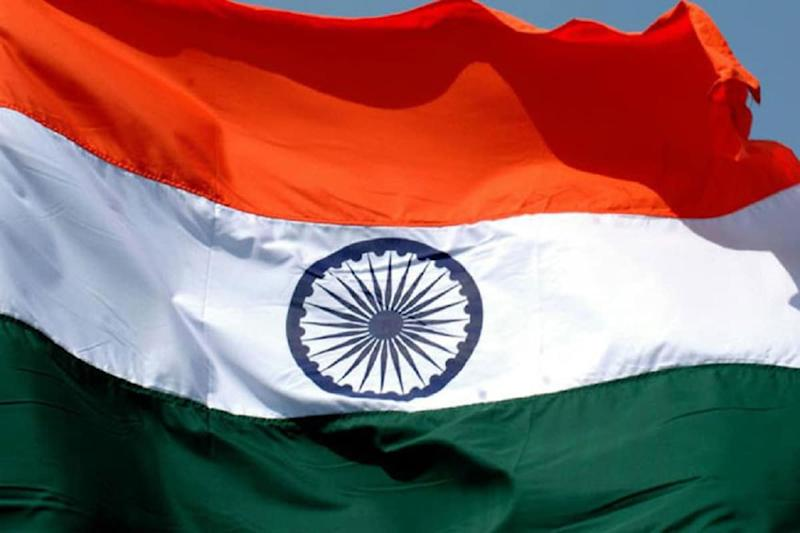 Independence Day 2020: A Timeline on the Evolution of the National Flag of India