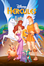 """<p>It looks like Zeus is finally making our dreams come true! Disney has officially confirmed that a <em>Hercules </em>live re-make is on its way, according to <em><a href=""""https://www.hollywoodreporter.com/heat-vision/hercules-live-action-remake-works-disney-shang-chi-writer-1292684"""" rel=""""nofollow noopener"""" target=""""_blank"""" data-ylk=""""slk:The Hollywood Reporter"""" class=""""link rapid-noclick-resp"""">The Hollywood Reporter</a></em>. Casting hasn't begun for the film yet, but <em>Shang-Chi </em>screenwriter, Dave Callaham, will be writing the script. </p>"""