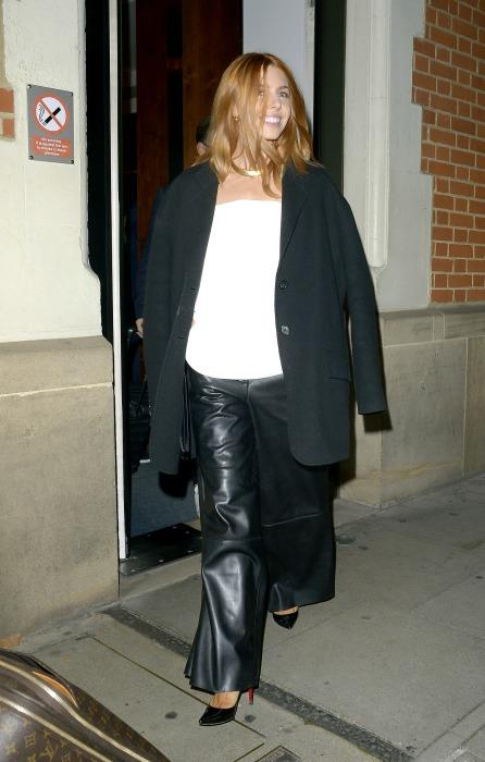stacey-dooley-leather-trousers
