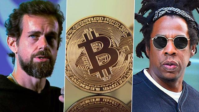 Twitter CEO Jack Dorsey, US Rapper Jay-Z Set Up Endowment 'Btrust' to Fund  Bitcoin Development with Initial Focus on India and Africa