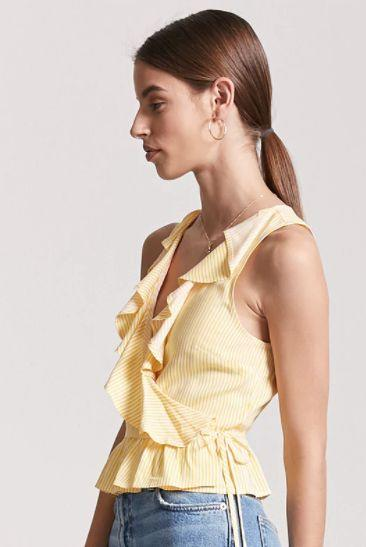 """Get it <a href=""""https://www.forever21.com/us/shop/catalog/Product/F21/top_blouses/2000253672"""" target=""""_blank"""">here</a>.&nbsp;"""