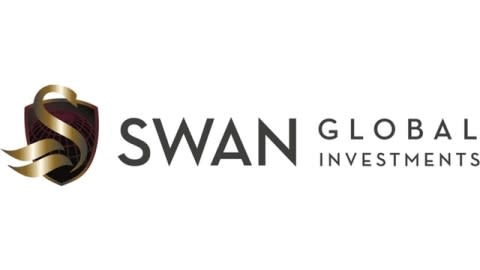 Swan Global Investments to Offer Advisors Hedged Equity Strategies Through Envestnet Platform