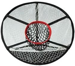 IZZO Mini Mouth Chipping Net (Photo: Amazon)