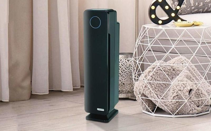 These are the best cheap air purifier deals for August 2020