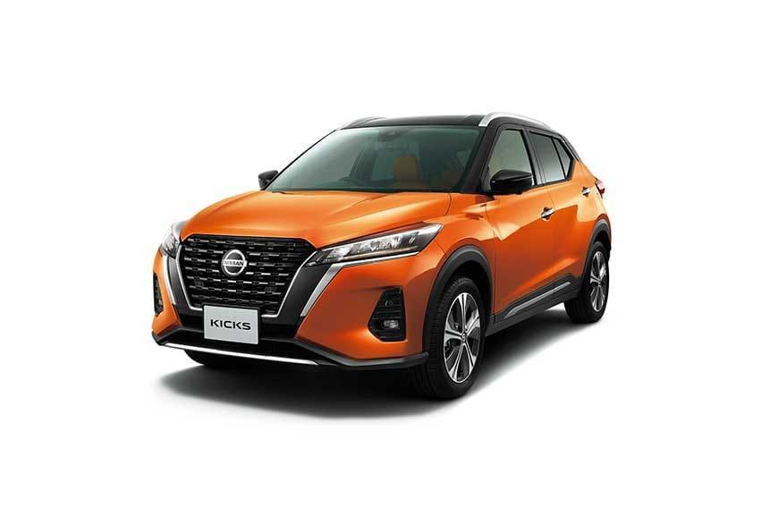 nissan-kicks-e-power