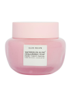 """<p><strong>Glow Recipe</strong></p><p>sephora.com</p><p><strong>$40.00</strong></p><p><a href=""""https://go.redirectingat.com?id=74968X1596630&url=https%3A%2F%2Fwww.sephora.com%2Fproduct%2Fglow-recipe-watermelon-glow-hyaluronic-clay-pore-tight-facial-mask-P472468&sref=https%3A%2F%2Fwww.harpersbazaar.com%2Fbeauty%2Fskin-care%2Fg37060038%2Fbest-korean-skin-care-products%2F"""" rel=""""nofollow noopener"""" target=""""_blank"""" data-ylk=""""slk:Shop Now"""" class=""""link rapid-noclick-resp"""">Shop Now</a></p><p>Everything Glow Recipe creates seems to become a viral sensation, and their new clay mask is no exception. It has BHA, PHA, and watermelon enzymes to gently exfoliate and clears pores, along with hyaluronic acid to prevent skin from drying out. </p>"""