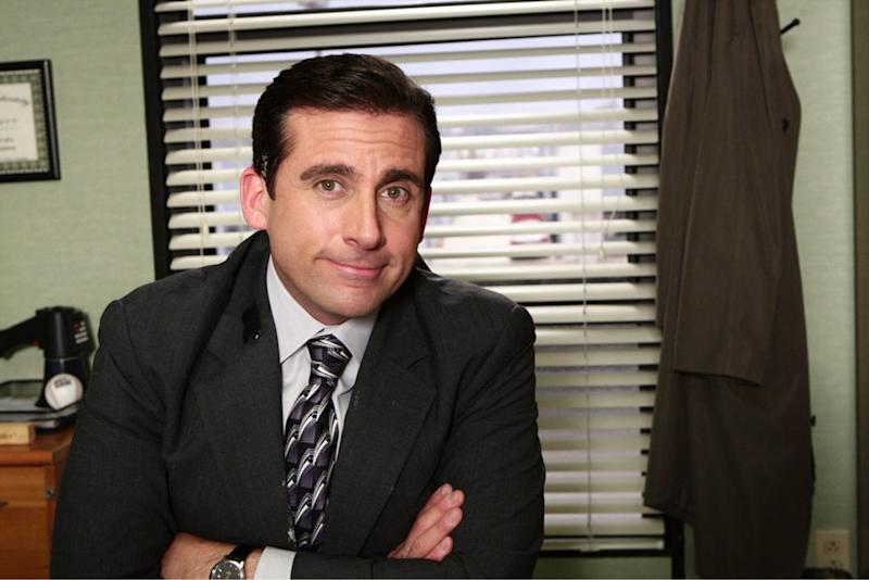 'The Office' leaving Netflix in 2021