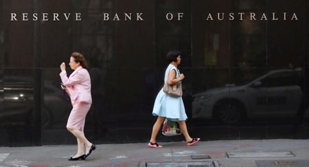 Australia government reviews RBA inflation target, changes to be minor - paper