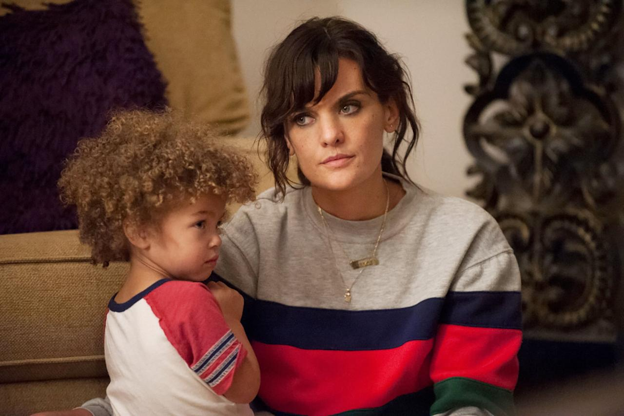 """<ul> <li> <strong>Showtime</strong>: Following a critically-acclaimed first season, Showtime canceled Frankie Shaw's single mom comedy after <a href=""""https://www.hollywoodreporter.com/news/smilf-creator-frankie-shaw-investigated-misconduct-claims-1170077?utm_source=twitter&amp;utm_source=t.co&amp;utm_medium=referral"""" target=""""_blank"""" class=""""ga-track"""" data-ga-category=""""Related"""" data-ga-label=""""https://www.hollywoodreporter.com/news/smilf-creator-frankie-shaw-investigated-misconduct-claims-1170077?utm_source=twitter&amp;utm_source=t.co&amp;utm_medium=referral"""" data-ga-action=""""In-Line Links"""">she fielded allegations of on-set misconduct</a>. However, its second season continued to air until its scheduled series finale on March 31. </li> <li> <strong>The Affair</strong>: The critically-acclaimed drama will end with its fifth and final season this year.</li> </ul>"""