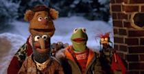 "<p>The Muppets star in a 45-minute TV special for viewers with shorter attention spans. (Doesn't Kermit look great in a Christmas sweater?) The special follows the Muppet friends as they try to re-deliver lost letters to Santa.</p><p><a class=""link rapid-noclick-resp"" href=""https://www.amazon.com/gp/video/detail/B006DRX1XW?tag=syn-yahoo-20&ascsubtag=%5Bartid%7C10055.g.23303771%5Bsrc%7Cyahoo-us"" rel=""nofollow noopener"" target=""_blank"" data-ylk=""slk:AMAZON"">AMAZON</a> <a class=""link rapid-noclick-resp"" href=""https://go.redirectingat.com?id=74968X1596630&url=https%3A%2F%2Fitunes.apple.com%2Fus%2Fmovie%2Fa-muppet-christmas-letters-to-santa%2Fid327012676&sref=https%3A%2F%2Fwww.goodhousekeeping.com%2Fholidays%2Fchristmas-ideas%2Fg23303771%2Fchristmas-movies-for-kids%2F"" rel=""nofollow noopener"" target=""_blank"" data-ylk=""slk:ITUNES"">ITUNES</a></p>"