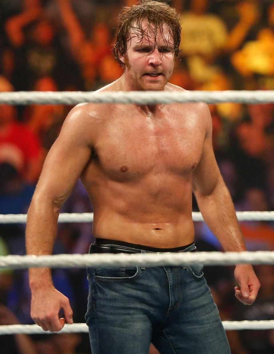 <p>The only ex-WWE star who arguably has as little need for a comeback as Cody Rhodes is Dean Ambrose.</p><p>Sure, he's not a co-founder of AEW, but in the short time since his (surprisingly smooth) split from the WWE, the reborn Jon Moxley has taken the independent wrestling world by storm.</p><p>His debut at AEW: Double or Nothing got worldwide attention, as did his gruesome Unsanctioned Match with Kenny Omega at Full Gear and his eventual capture of the AEW World Championship as its second titleholder.</p><p>What's more, he's not reliant on the fortunes of the fledgling company, with matches in New Japan, Northeast and other promotions meaning he's got a lot keeping him busy.</p><p>Mox has been pretty vocal about what he didn't like about WWE (long story short: Vince McMahon's daft ideas), but Vince is in his 70s and seems to be slowwwwwwwly giving up control.</p><p>Jon is only half that age, and it's certainly possible to imagine a not-too distant future where Dean Ambrose returns to the WWE with a little more freedom to express himself (though probably with fewer deathmatches).</p>
