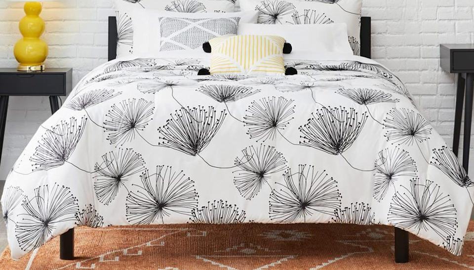 Gifts for college-bound students: Stylewell sheets