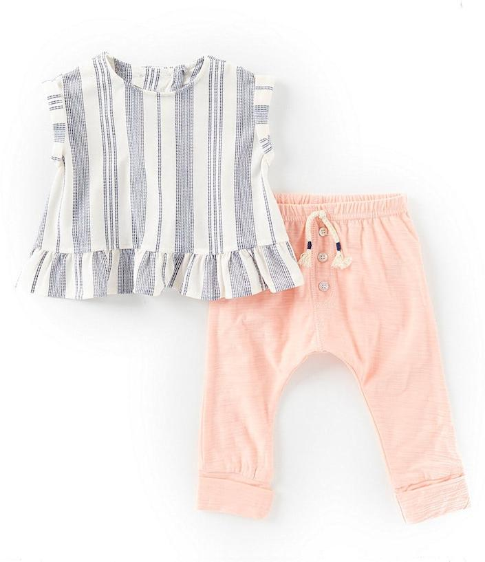 jessica simpson kids' clothes