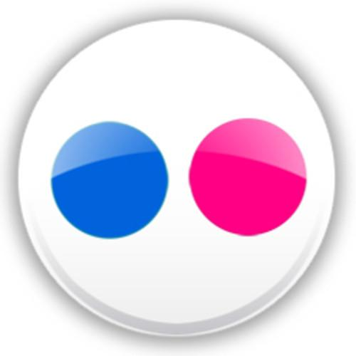 Get Flickr Pro free for three months