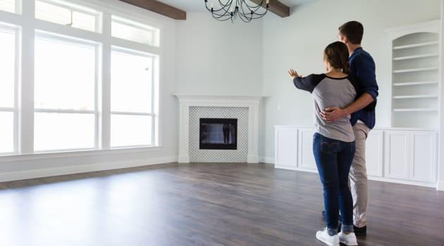 Recent Homebuyers Feeling Pandemic-Related Anxiety