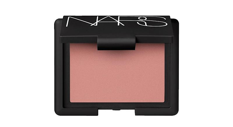 Nars Blush in Behave