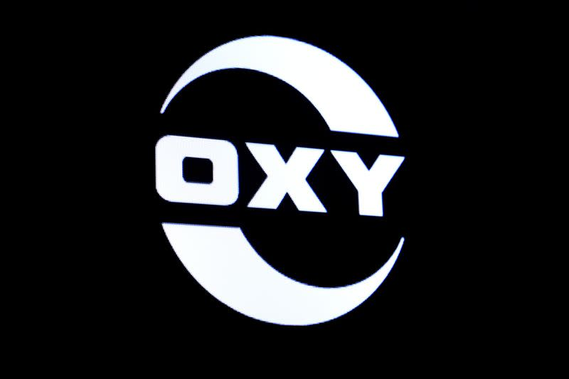 Occidental cuts 2020 capex, to book $1.7 billion charges in fourth quarter