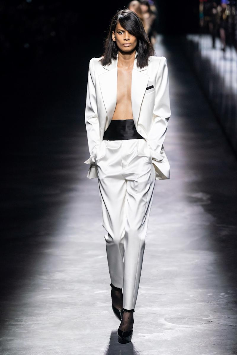 9184924a10 The 7 Biggest Trends of the Fall 2019 Season