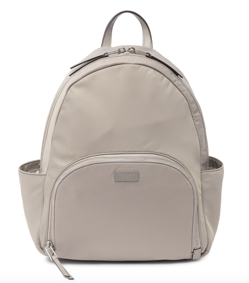 Kate Spade Dawn Large Backpack (Photo: Nordstrom Rack)