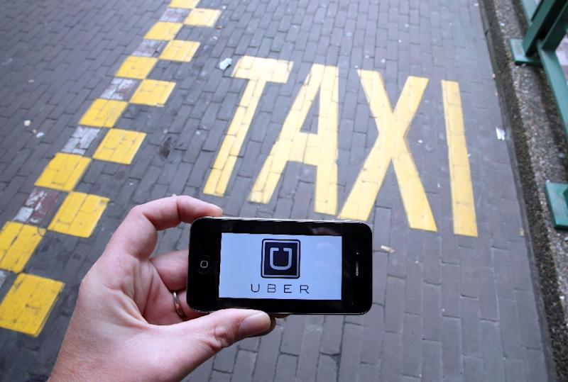 Uber drivers in London are worried about the consequences for their personal finances if the ride-hailing app loses its appear against a ban in the British capital