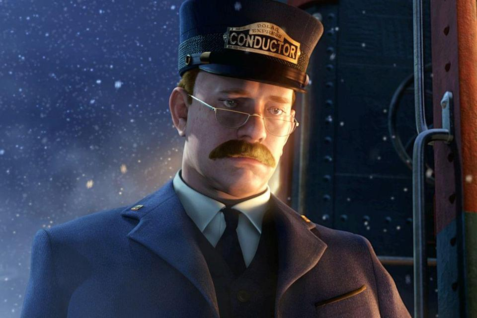 "<p>Before<em> A Christmas Carol, </em>Zemeckis's<em> The Polar Express </em>used innovative motion-capture animation to really make it feel like Tom Hanks has been transported into the <a href=""https://www.amazon.com/Polar-Express-anniversary-Chris-Allsburg/dp/0544580141?tag=syn-yahoo-20&ascsubtag=%5Bartid%7C10055.g.23303771%5Bsrc%7Cyahoo-us"" rel=""nofollow noopener"" target=""_blank"" data-ylk=""slk:beloved Chris Van Allsburg book"" class=""link rapid-noclick-resp"">beloved Chris Van Allsburg book</a>. The North Pole has never looked so beautiful, either. </p><p><a class=""link rapid-noclick-resp"" href=""https://www.amazon.com/Polar-Express-Tom-Hanks/dp/B0011TNVLY?tag=syn-yahoo-20&ascsubtag=%5Bartid%7C10055.g.23303771%5Bsrc%7Cyahoo-us"" rel=""nofollow noopener"" target=""_blank"" data-ylk=""slk:AMAZON"">AMAZON</a> <a class=""link rapid-noclick-resp"" href=""https://go.redirectingat.com?id=74968X1596630&url=https%3A%2F%2Fitunes.apple.com%2Fus%2Fmovie%2Fthe-polar-express%2Fid297817627&sref=https%3A%2F%2Fwww.goodhousekeeping.com%2Fholidays%2Fchristmas-ideas%2Fg23303771%2Fchristmas-movies-for-kids%2F"" rel=""nofollow noopener"" target=""_blank"" data-ylk=""slk:ITUNES"">ITUNES</a></p>"