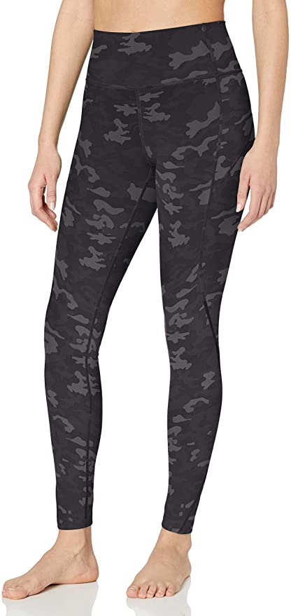 "<br><br><strong>Core 10</strong> 'Nearly Naked' Lightweight Legging, $, available at <a href=""https://amzn.to/2IvJN5F"" rel=""nofollow noopener"" target=""_blank"" data-ylk=""slk:Amazon"" class=""link rapid-noclick-resp"">Amazon</a>"