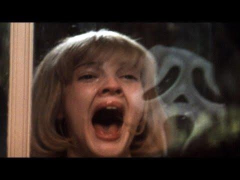 """<p><em>Scream</em> was the meta look at horror movies that horror fans had been waiting for—but also a pitch perfect scary movie in its own right. The '90s hit became an instant classic.</p><p><a class=""""link rapid-noclick-resp"""" href=""""https://www.amazon.com/Scream-David-Arquette/dp/B004U8VUQG/ref=sr_1_1?keywords=scream&qid=1569617496&s=movies-tv&sr=1-1&tag=syn-yahoo-20&ascsubtag=%5Bartid%7C10054.g.35995580%5Bsrc%7Cyahoo-us"""" rel=""""nofollow noopener"""" target=""""_blank"""" data-ylk=""""slk:WATCH IT"""">WATCH IT</a></p><p><a href=""""https://www.youtube.com/watch?v=AWm_mkbdpCA"""" rel=""""nofollow noopener"""" target=""""_blank"""" data-ylk=""""slk:See the original post on Youtube"""" class=""""link rapid-noclick-resp"""">See the original post on Youtube</a></p>"""