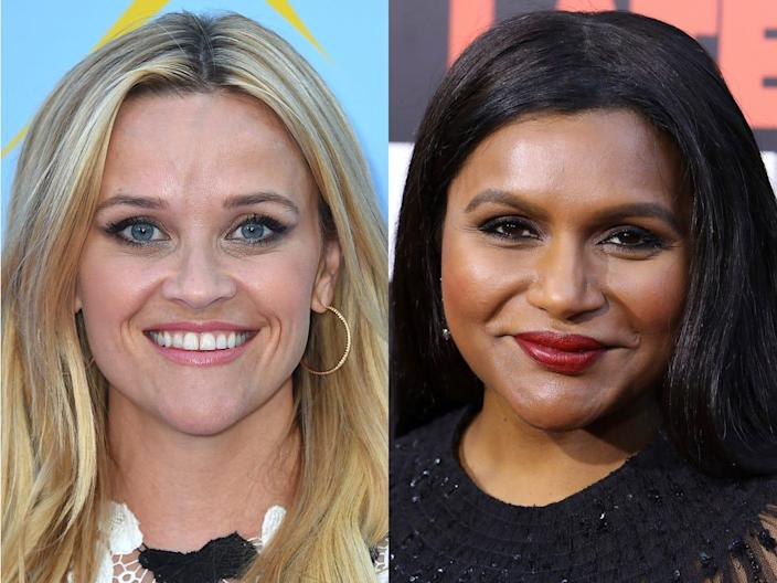 reese witherspoon mindy kaling_edited 2