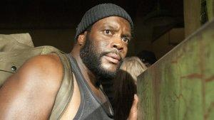 'The Walking Dead': Meet Tyreese's Group