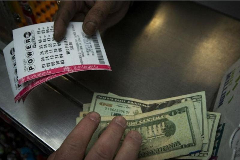 Man Plays Lottery Game for 25 Times, Wins Rs 93.7 Lakh to Invest in Son's Education