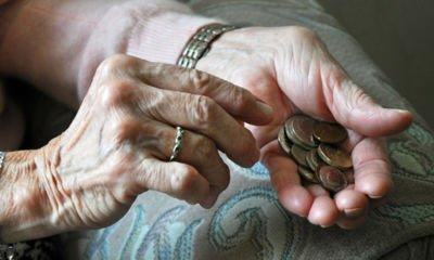Taskforce to demand creation of £1.5tn pensions 'superfund'