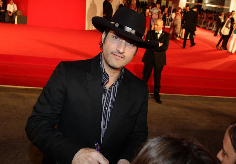 Robert Rodriguez Being Considered to Direct The Escape From New York Reboot