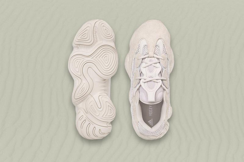 639f70557 Your Adidas Yeezy 500 Desert Rat