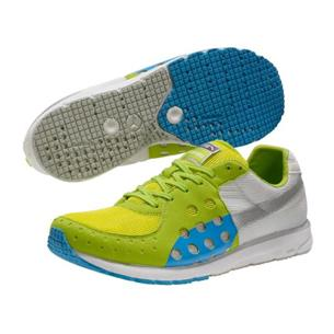 Faas 300 trainers by Puma