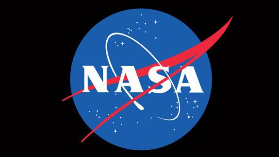 NASA Suspends Most Cooperation With Russia; Space Station Excepted