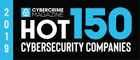 HORNE Cyber Secures Placement on Cybersecurity 150 Companies to Watch in 2020 List