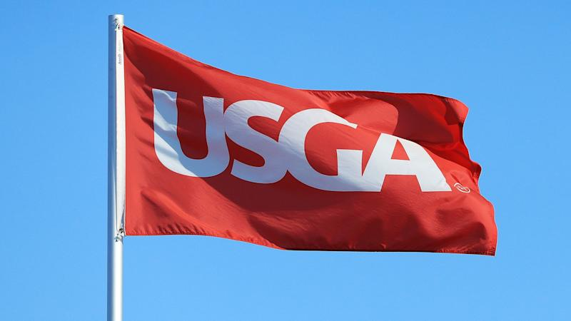 NBC reacquires broadcast rights to USGA's full slate of championships