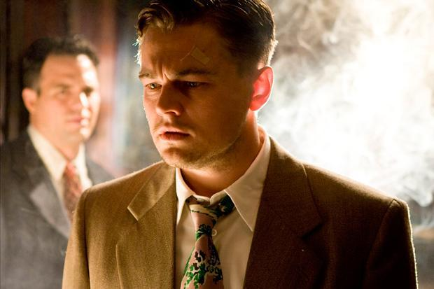 Hollywood's heartthrob Leonardo DiCaprio also has been nominated thrice. His performance in 'Aviator' - the Howard Hughes biopic - earned him many accolades except the Oscars. Other remarkable roles he portrayed include Teddy Daniels (Shutter Island) and Danny Archer (Blood Diamond).