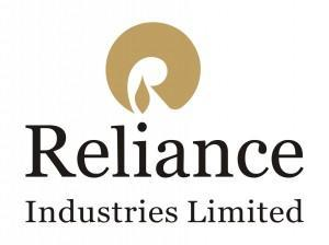 Reliance Industries Limited (NSE:RELIANCE)