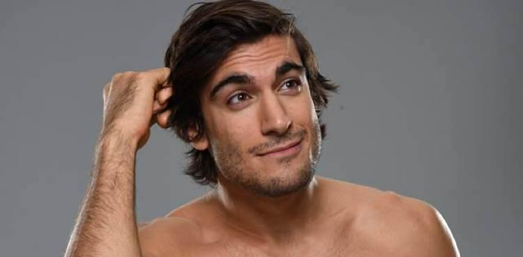 Elias Theodorou Set to Debut as Invicta FC Ring Card Boy