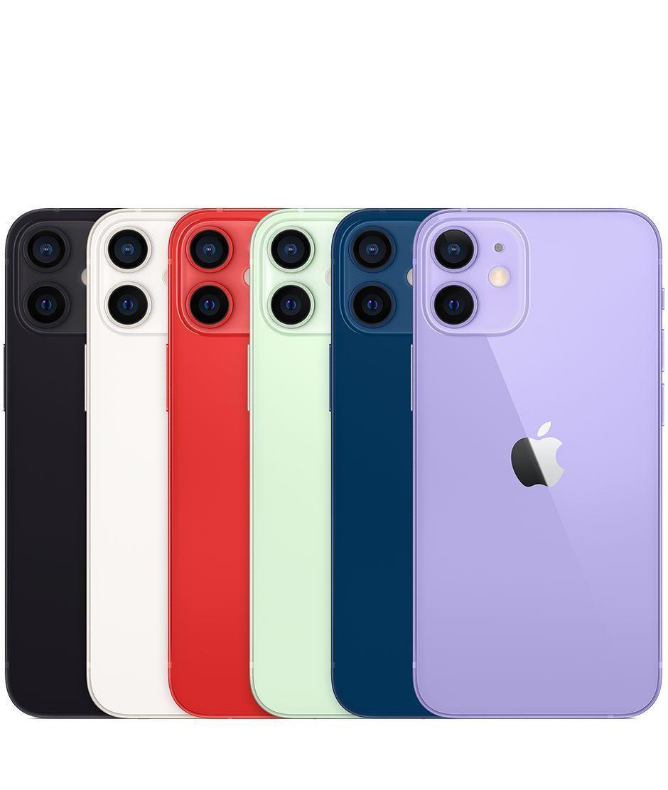 "<p><strong>Apple</strong></p><p>apple.com</p><p><strong>$699.00</strong></p><p><a href=""https://go.redirectingat.com?id=74968X1596630&url=https%3A%2F%2Fwww.apple.com%2Fshop%2Fbuy-iphone%2Fiphone-12&sref=https%3A%2F%2Fwww.harpersbazaar.com%2Ffashion%2Ftrends%2Fg4475%2Ftech-gifts-for-women%2F"" rel=""nofollow noopener"" target=""_blank"" data-ylk=""slk:Shop Now"" class=""link rapid-noclick-resp"">Shop Now</a></p><p>Give her a major upgrade in the form of Apple's latest phones. Go for the iPhone 12 mini which is offered in six fun color choices.</p>"